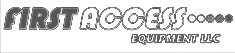 Heavenly Touch Footer Logo